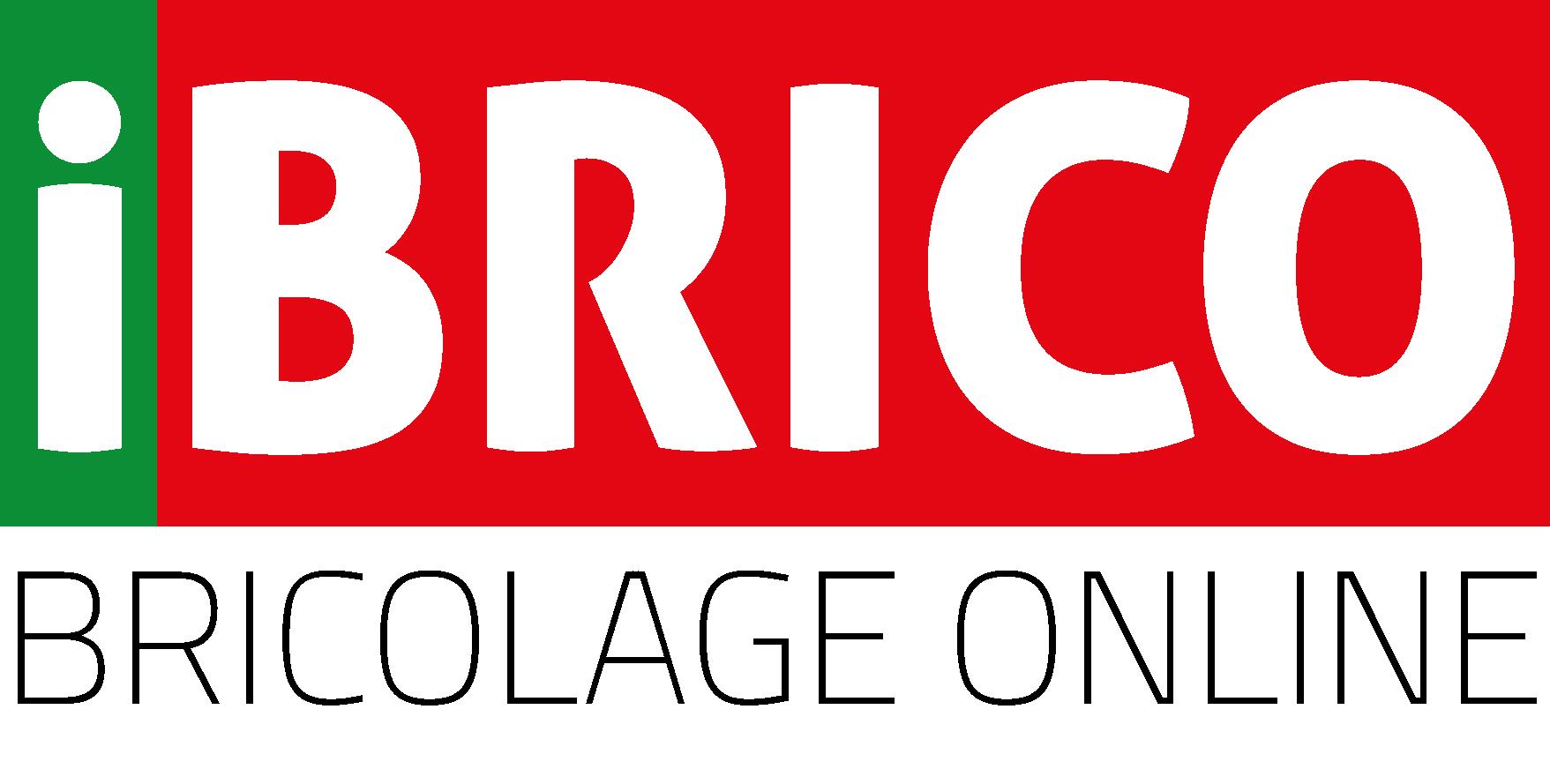 Ibrico